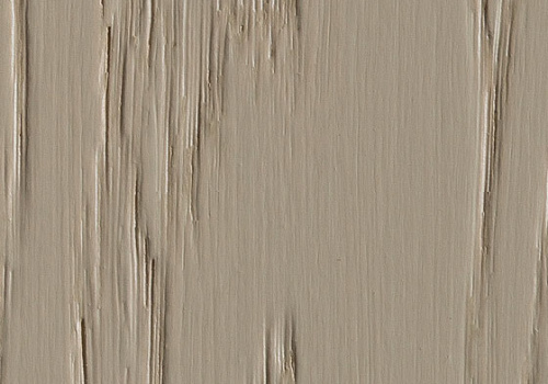 Mardegan legno emotions colors