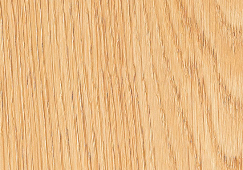 Mardegan legno natural wood
